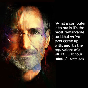 kutipan-steve-jobs-bicycle-300x300