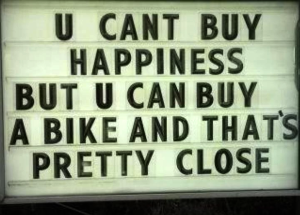 quote-bicycle